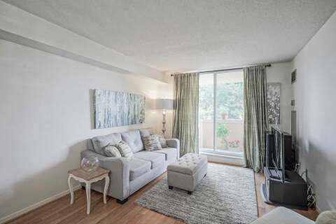 Condo for sale at 15 Sewells Rd Unit 201 Toronto Ontario - MLS: E4817147
