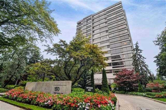 150 Heath Condos Condos: 150 Heath Street West, Toronto, ON