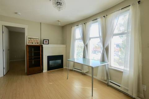 Condo for sale at 1503 65th Ave W Unit 201 Vancouver British Columbia - MLS: R2399511