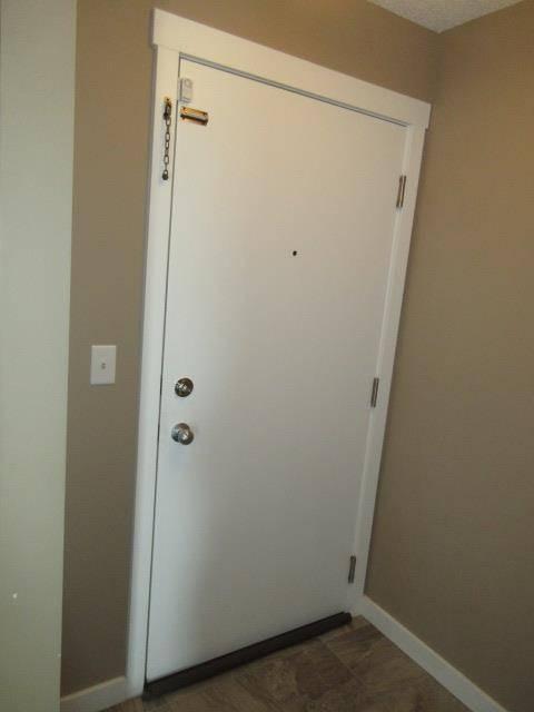 Condo for sale at 1510 Watt Dr Sw Unit 201 Edmonton Alberta - MLS: E4159342