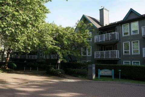 Condo for sale at 15140 108 Ave Unit 201 Surrey British Columbia - MLS: R2472034