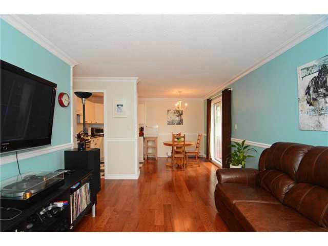 For Sale: 1515 East Broadway, Vancouver, BC   2 Bed, 1 Bath Condo for $559,000. See 14 photos!