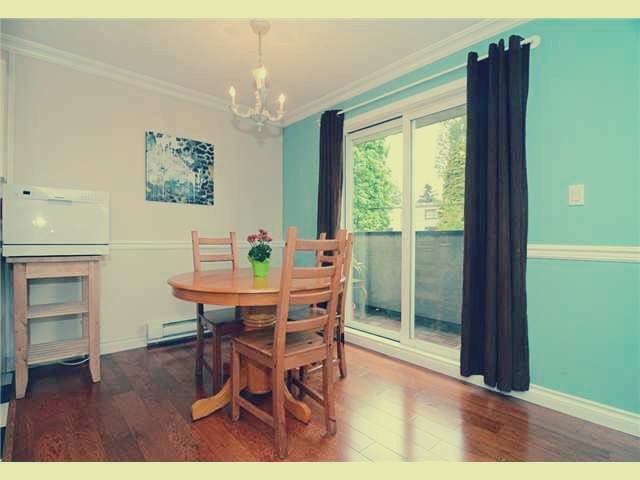 Removed: 201 - 1515 East Broadway, Vancouver, BC - Removed on 2018-09-20 20:09:12