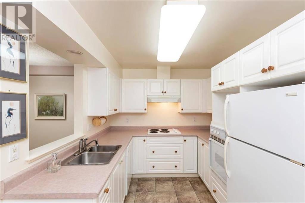 Condo for sale at 1521 Church Ave Unit 201 Victoria British Columbia - MLS: 417792