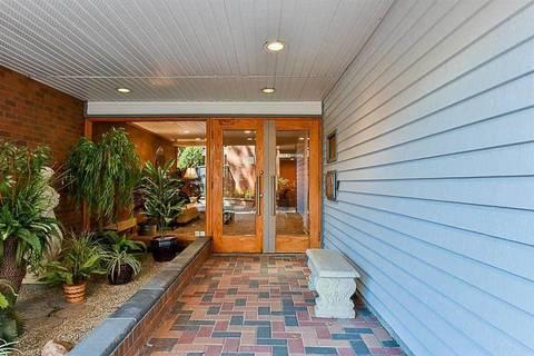 Condo for sale at 15270 17 Ave Unit 201 Surrey British Columbia - MLS: R2367815