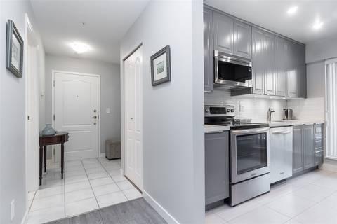 Condo for sale at 15272 20 Ave Unit 201 Surrey British Columbia - MLS: R2440941