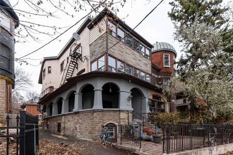 201 - 1530 King Street, Toronto | Image 1