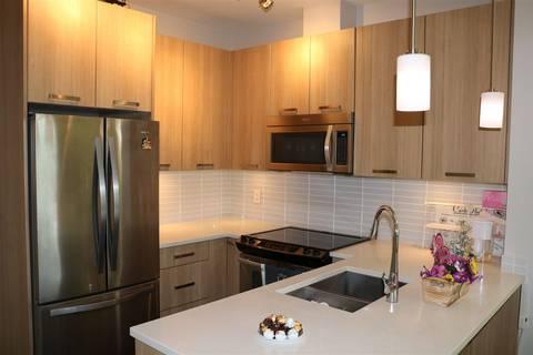 Condo for sale at 15388 105 Ave Unit 201 Surrey British Columbia - MLS: R2371931