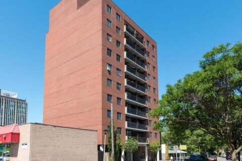 Condo for sale at 154 Nelson St Unit 201 Ottawa Ontario - MLS: 1196669