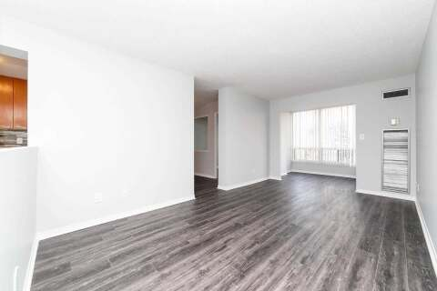 Condo for sale at 155 Hillcrest Ave Unit 201 Mississauga Ontario - MLS: W4773038