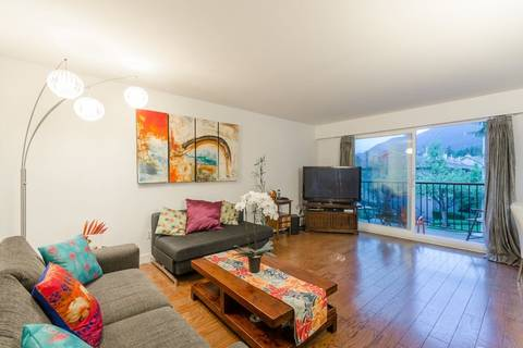 201 - 157 21st Street E, North Vancouver | Image 1