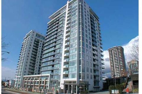Condo for sale at 158 13th St W Unit 201 North Vancouver British Columbia - MLS: R2428140