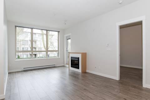 Condo for sale at 15988 26 Ave Unit 201 Surrey British Columbia - MLS: R2366387