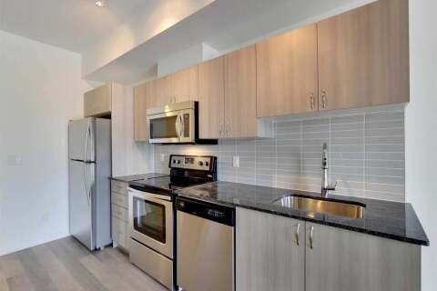 Condo for sale at 16 Mcadam Ave Unit 201 Toronto Ontario - MLS: W4963077
