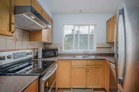 Condo for sale at 1629 Garden Ave Unit 201 North Vancouver British Columbia - MLS: R2386027