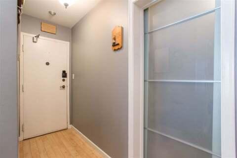 Condo for sale at 1631 Comox St Unit 201 Vancouver British Columbia - MLS: R2474122