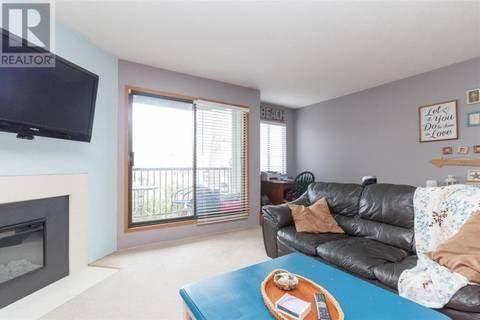 Condo for sale at 1655 Begbie St Unit 201 Victoria British Columbia - MLS: 410943