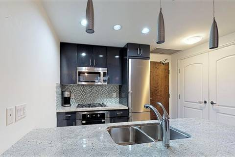 Condo for sale at 172 Victory Ship Wy Unit 201 North Vancouver British Columbia - MLS: R2419350