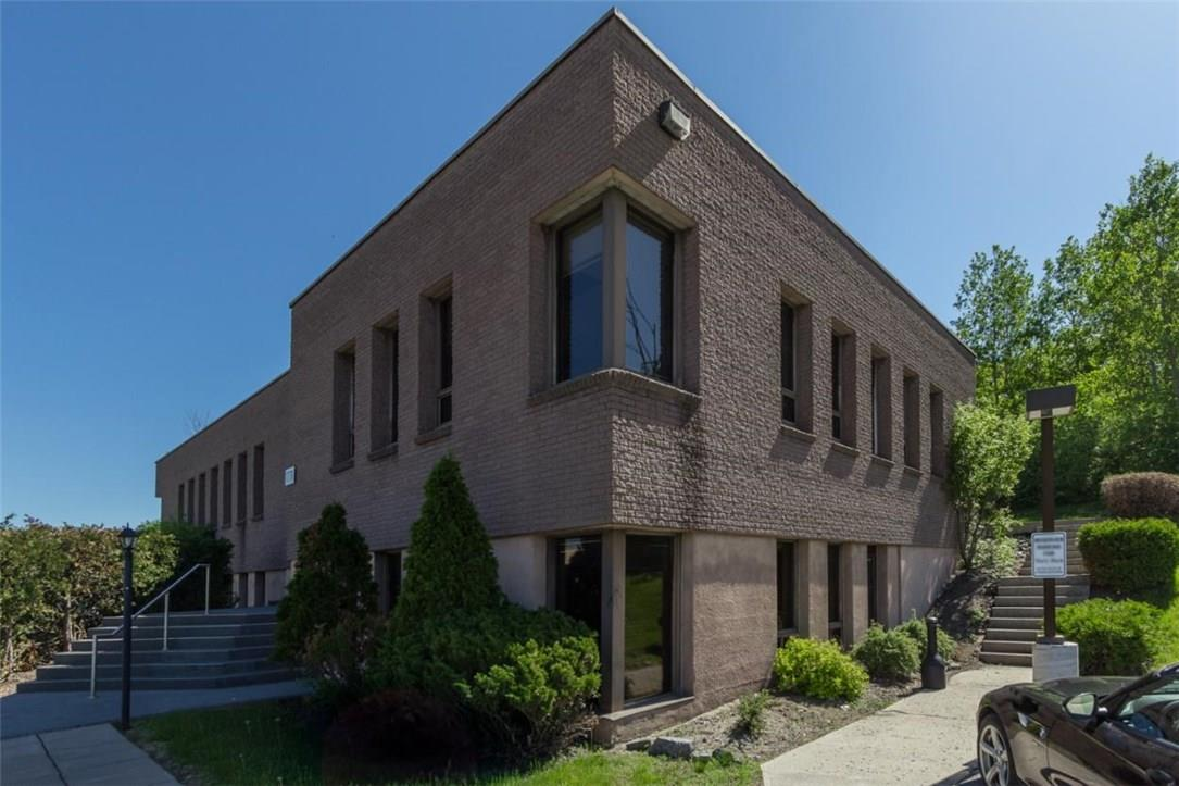 For Rent: 1770 Courtwood Crescent Unit, Ottawa, ON   0 Bath Property for $13. See 26 photos!
