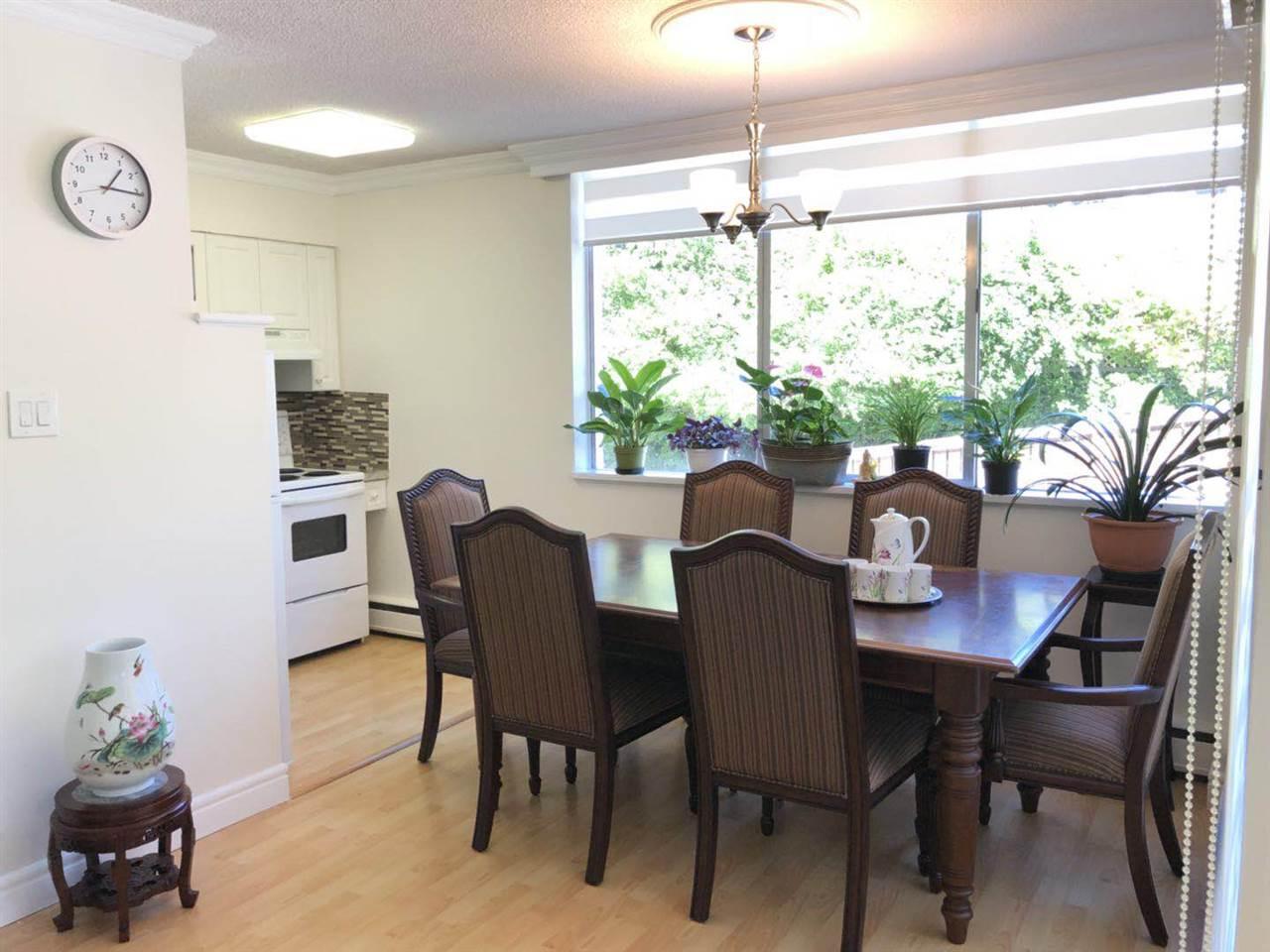 Sold: 201 - 1785 Esquimalt Avenue, West Vancouver, BC