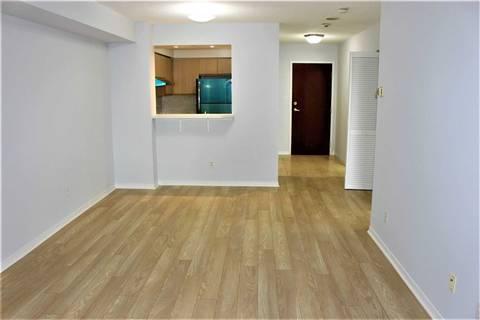 Condo for sale at 18 Hillcrest Ave Unit 201 Toronto Ontario - MLS: C4552282