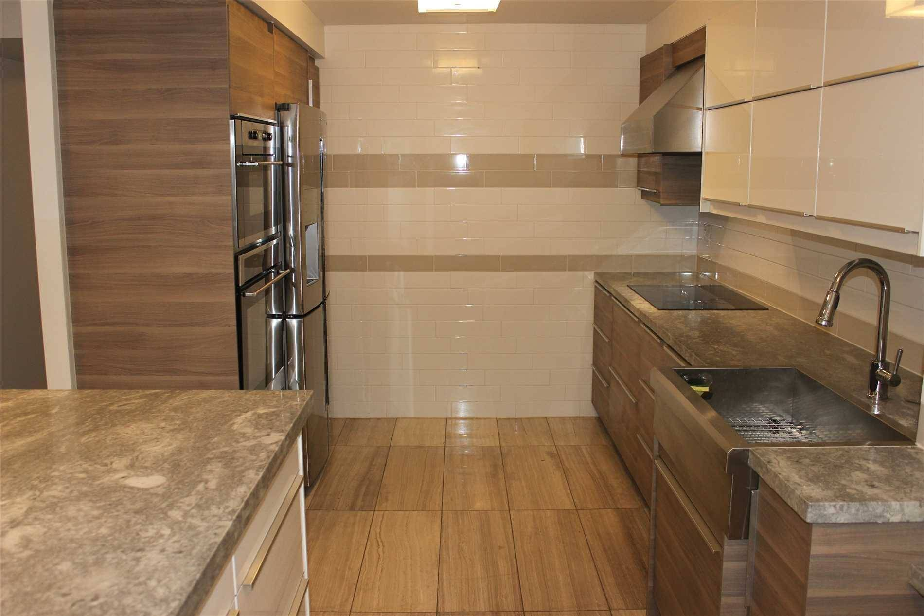 Condo for sale at 18 Hollywood Ave Unit 201 Toronto Ontario - MLS: C4554951