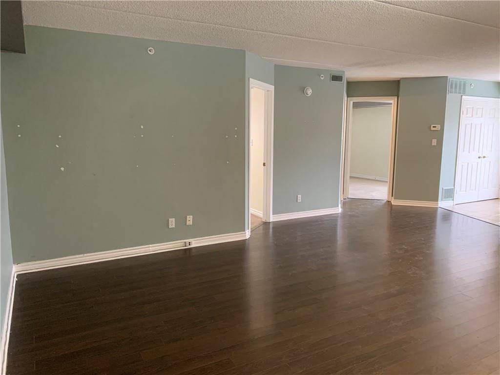 Apartment for rent at 1830 Walker's Line Unit 201 Burlington Ontario - MLS: H4070721