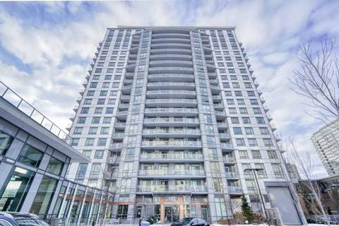 Condo for sale at 185 Bonis Ave Unit 201 Toronto Ontario - MLS: E4650448