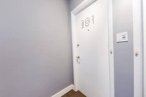 Condo for sale at 1908 28 Ave Southwest Unit 201 Calgary Alberta - MLS: C4285751