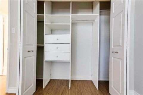 Apartment for rent at 195 St Clair Ave Unit 201 Toronto Ontario - MLS: C4831066