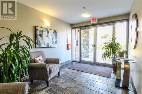 Condo for sale at 1959 Polo Park Ct Unit 201 Central Saanich British Columbia - MLS: 407604