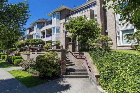 Condo for sale at 1999 Suffolk Ave Unit 201 Port Coquitlam British Columbia - MLS: R2437675