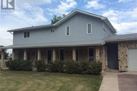 House for sale at 201 1st Ave N Wakaw Saskatchewan - MLS: SK758769