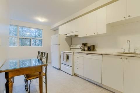 Apartment for rent at 2 Keele St Unit 201 Toronto Ontario - MLS: W4343670