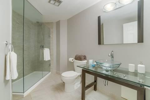 Apartment for rent at 2 Keele St Unit 201 Toronto Ontario - MLS: W4563154
