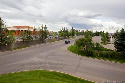 Condo for sale at 20 3 St S Unit 201 Lethbridge Alberta - MLS: LD0172833
