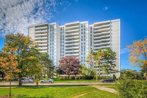 201 - 20 Forest Manor Road, Toronto | Image 1
