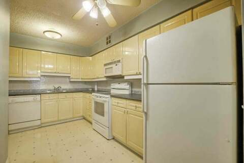 Condo for sale at 20 William Roe Blvd Unit 201 Newmarket Ontario - MLS: N4958618
