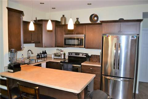 Townhouse for sale at 2001 Perrier Rd Unit 201 Nelson British Columbia - MLS: 2437841
