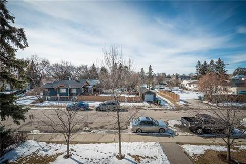 Condo for sale at 2012 1 St Northwest Unit 201 Calgary Alberta - MLS: C4292011
