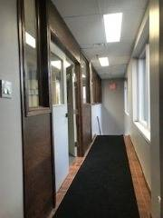 Commercial property for lease at 421 Nugget Ave Apartment 201-202 Toronto Ontario - MLS: E4663350