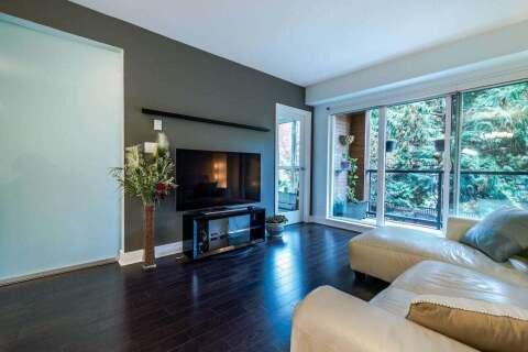 Condo for sale at 2020 12th Ave W Unit 201 Vancouver British Columbia - MLS: R2510784