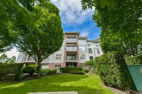 Condo for sale at 20239 Michaud Cres Unit 201 Langley British Columbia - MLS: R2412053