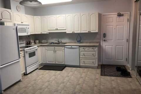 Condo for sale at 203 Center Street  Unit 201 Sundre Alberta - MLS: C4300336