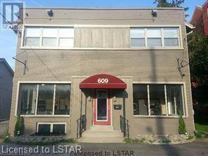 Property for rent at 203 William St Unit 201 London Ontario - MLS: 214973