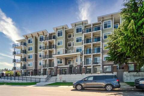 Condo for sale at 20696 Eastleigh Cres Unit 201 Langley British Columbia - MLS: R2502014