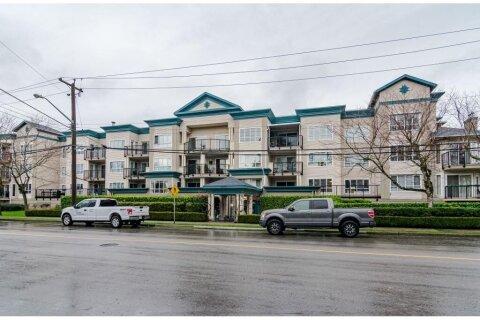 Condo for sale at 20727 Douglas Cres Unit 201 Langley British Columbia - MLS: R2524841