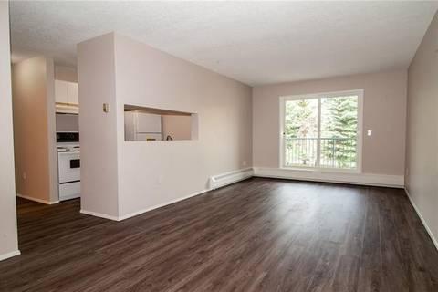 Condo for sale at 21 Dover Point(e) Southeast Unit 201 Calgary Alberta - MLS: C4268618