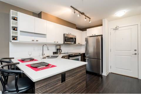 Condo for sale at 21009 56 Ave Unit 201 Langley British Columbia - MLS: R2441819