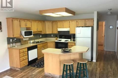 Condo for sale at 211 Norton St Unit 201 Penticton British Columbia - MLS: 178580